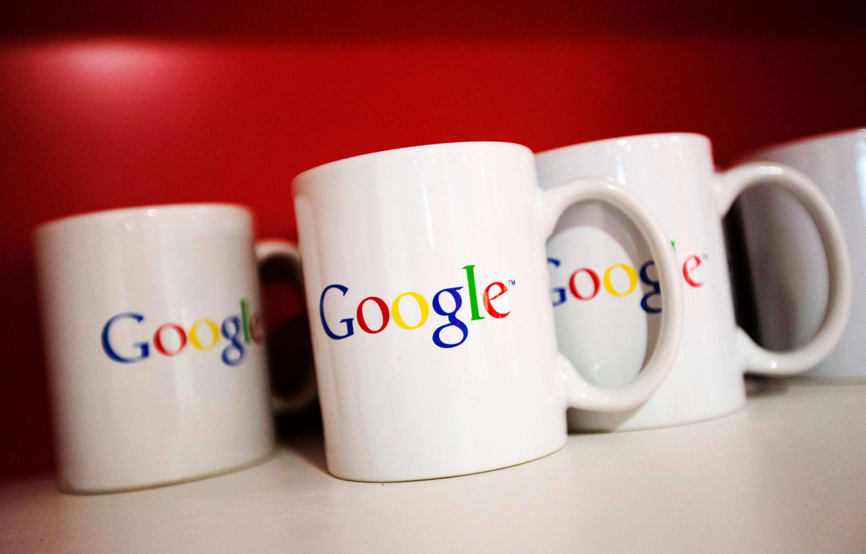 Google s'immisce encore un peu plus dans la vie privée.