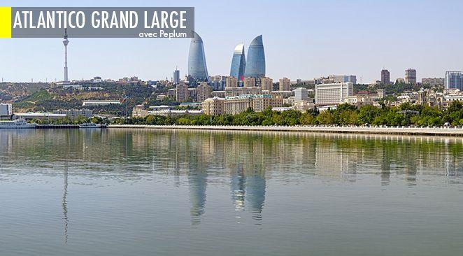 L'Azerbaïdjan jouit d'une exceptionnelle richesse historique et culturelle.