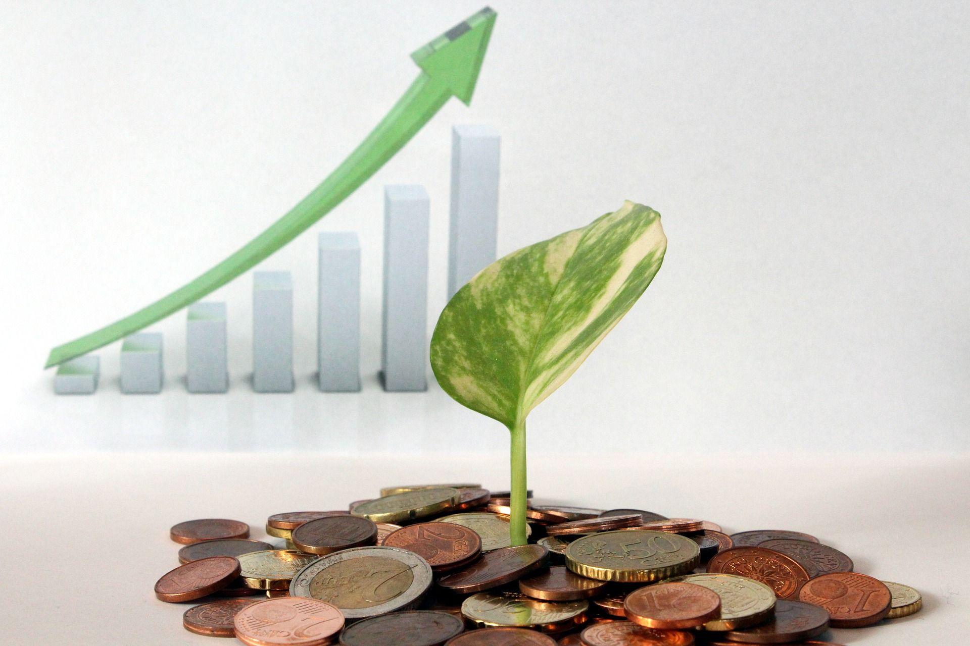 Nette accélération de la croissance française : l'hirondelle économique traversera-t-elle le printemps présidentiel ?