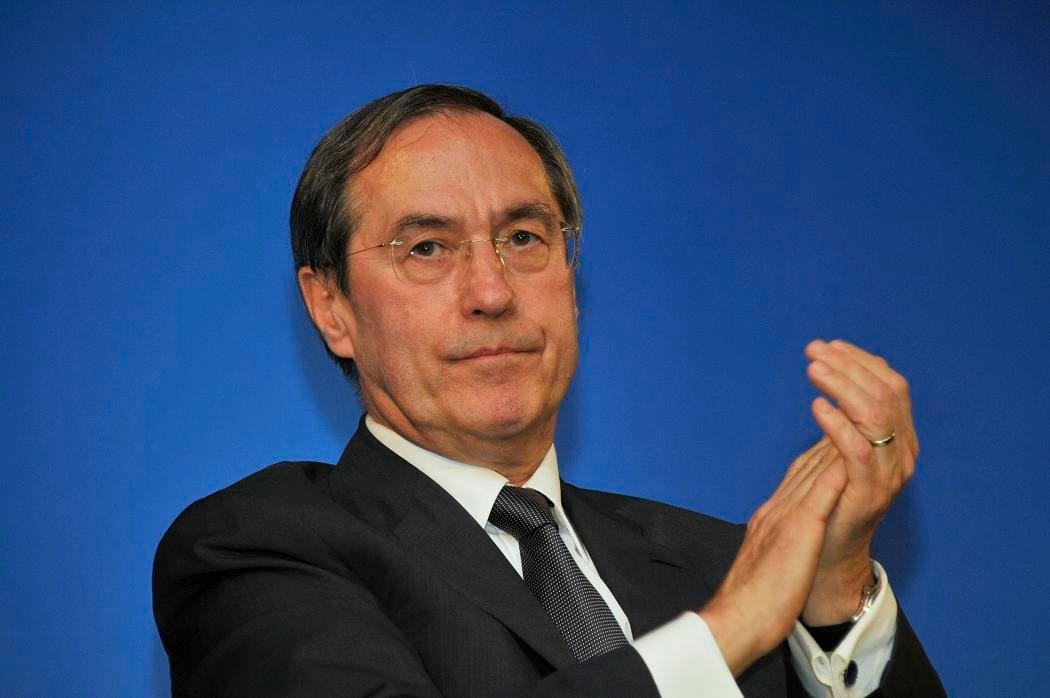 Le rapport sur les primes de Claude Guéant a été transmis par Manuel Valls à la police.