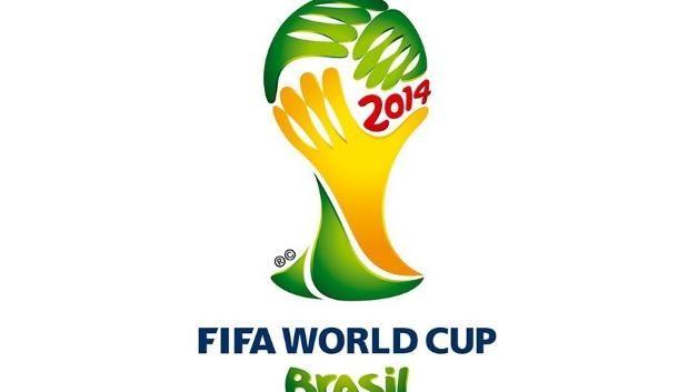Le logo du Mondial, en plus d'être subliminal, aura été prémonitoire