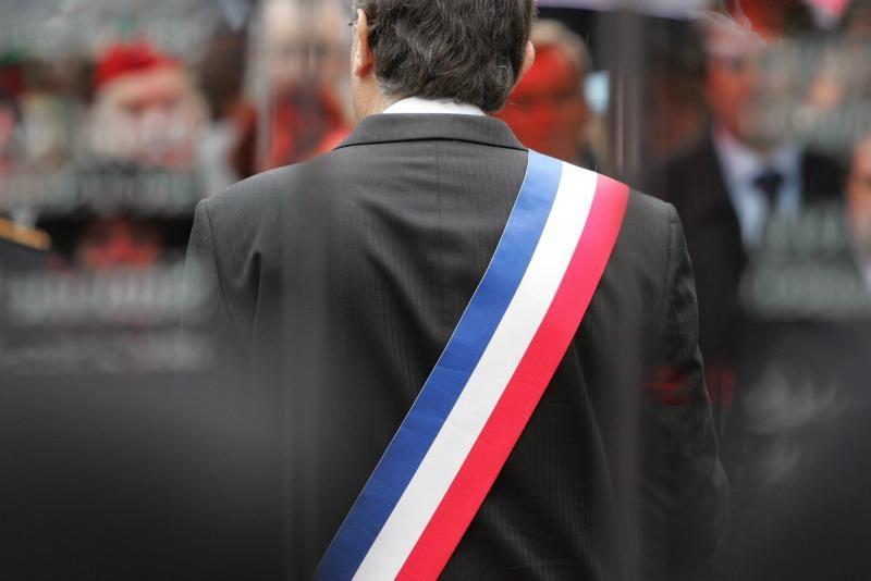 Municipales 2014 : un maire etsa fille s'affrontent en Alsace