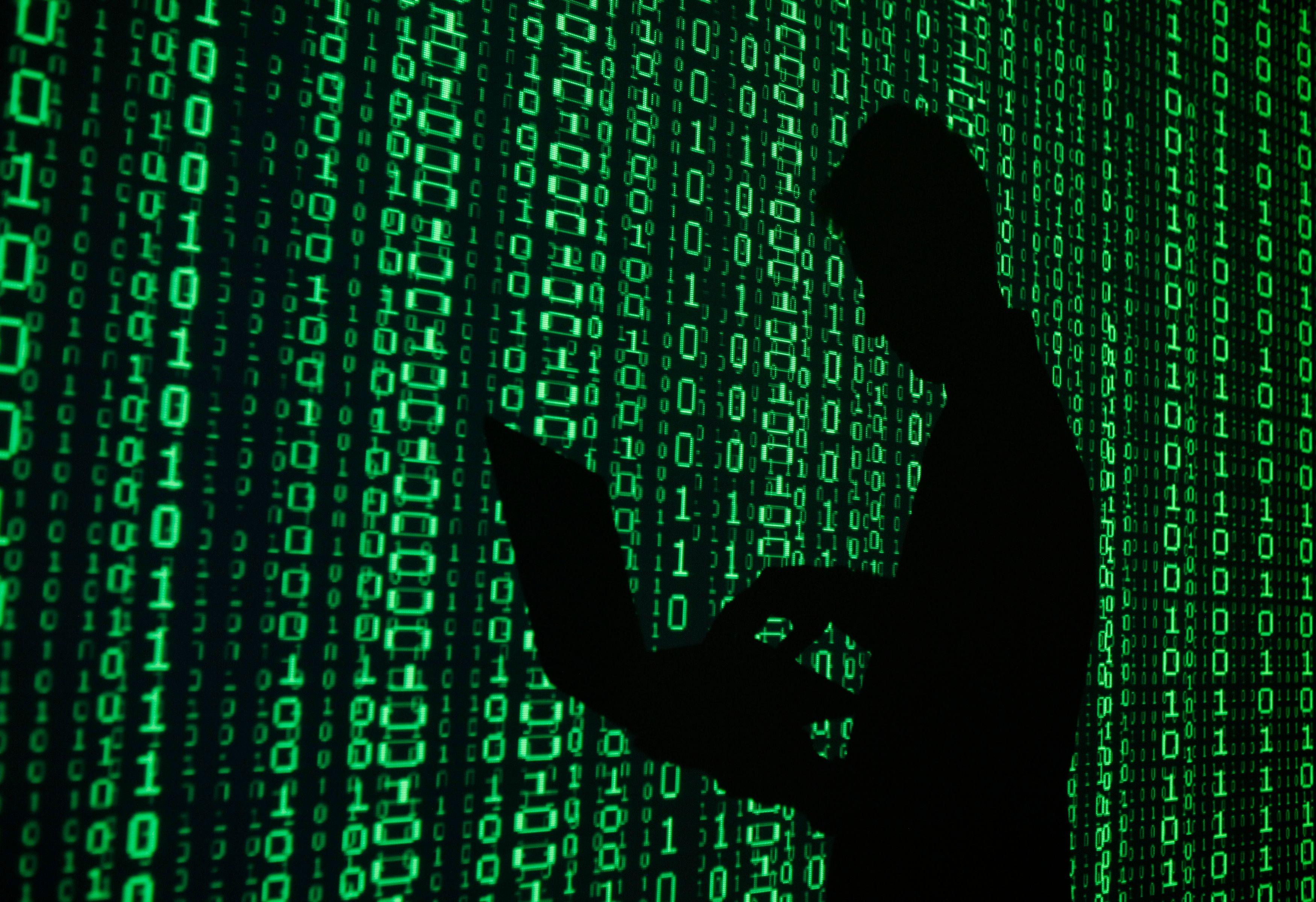Les Russes espionneraient les internautes sur Facebook.