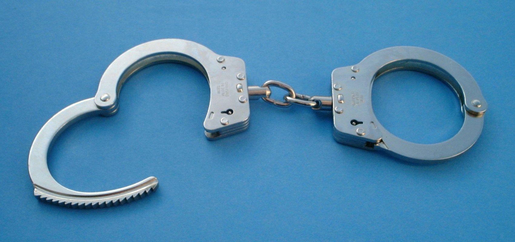 La grogne monte chez les policiers contre le projet de la garde des Sceaux de rendre exceptionnelle la peine d'emprisonnement.
