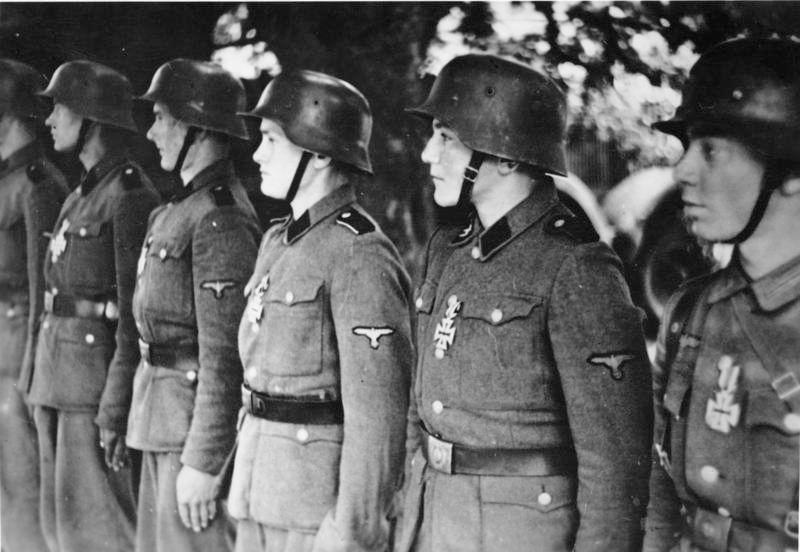 Entre judéophobie, négationnisme et complotisme : quand les idées nazies trouvent un second souffle en terre arabo-islamique