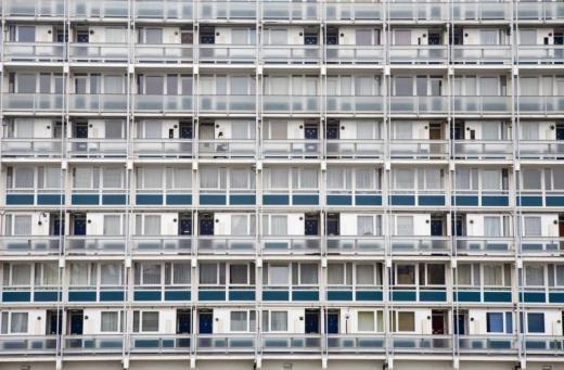 Tour infernale à Londres : les logements sociaux en France sont-ils à l'abri du scandale aux matériaux dangereux qui se profile ?