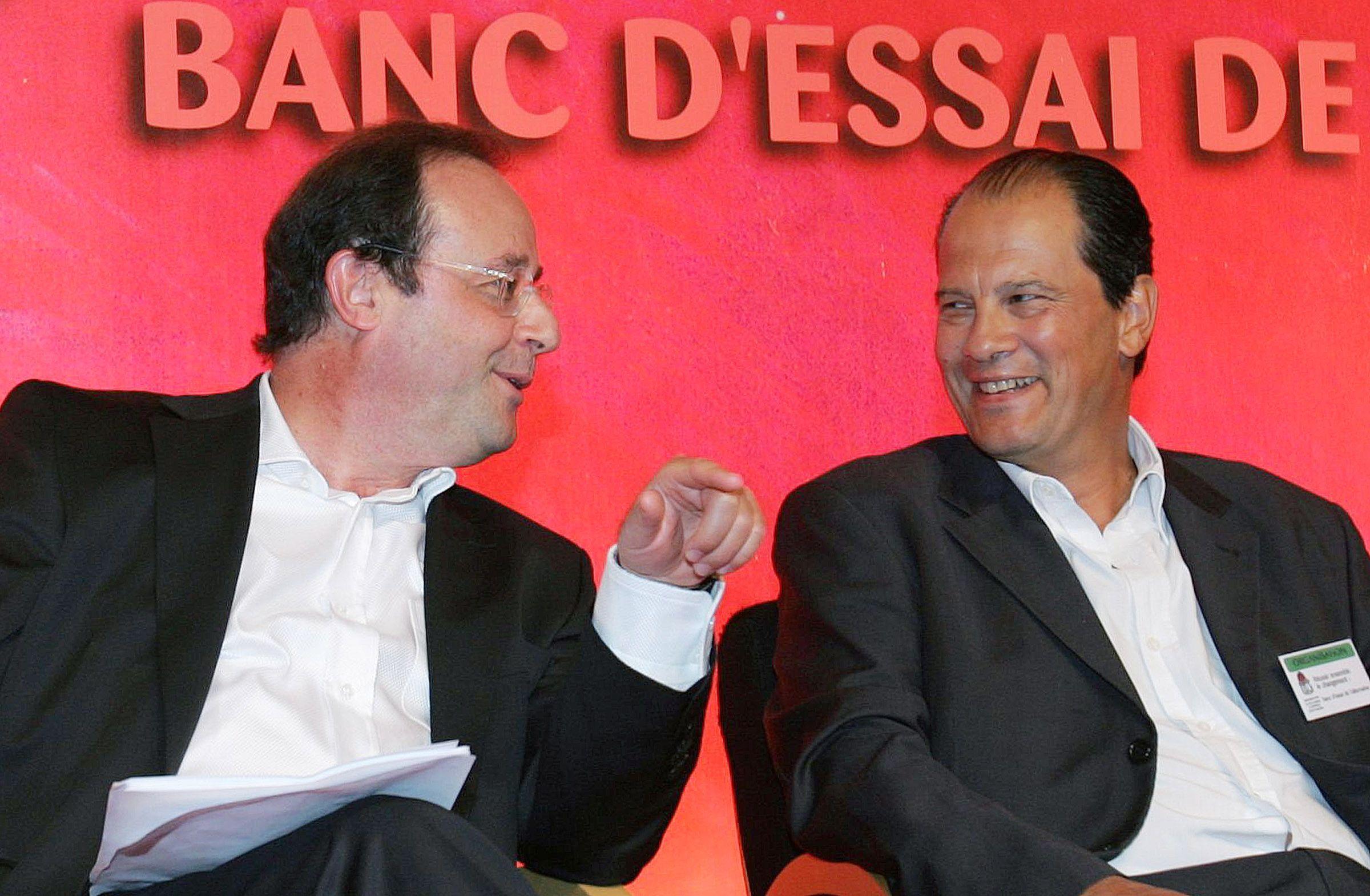 """Pour Jean-Christophe Cambadélis, """"Atlantico ment"""" : malheureusement pour le premier secrétaire du PS, les faits sont têtus…"""