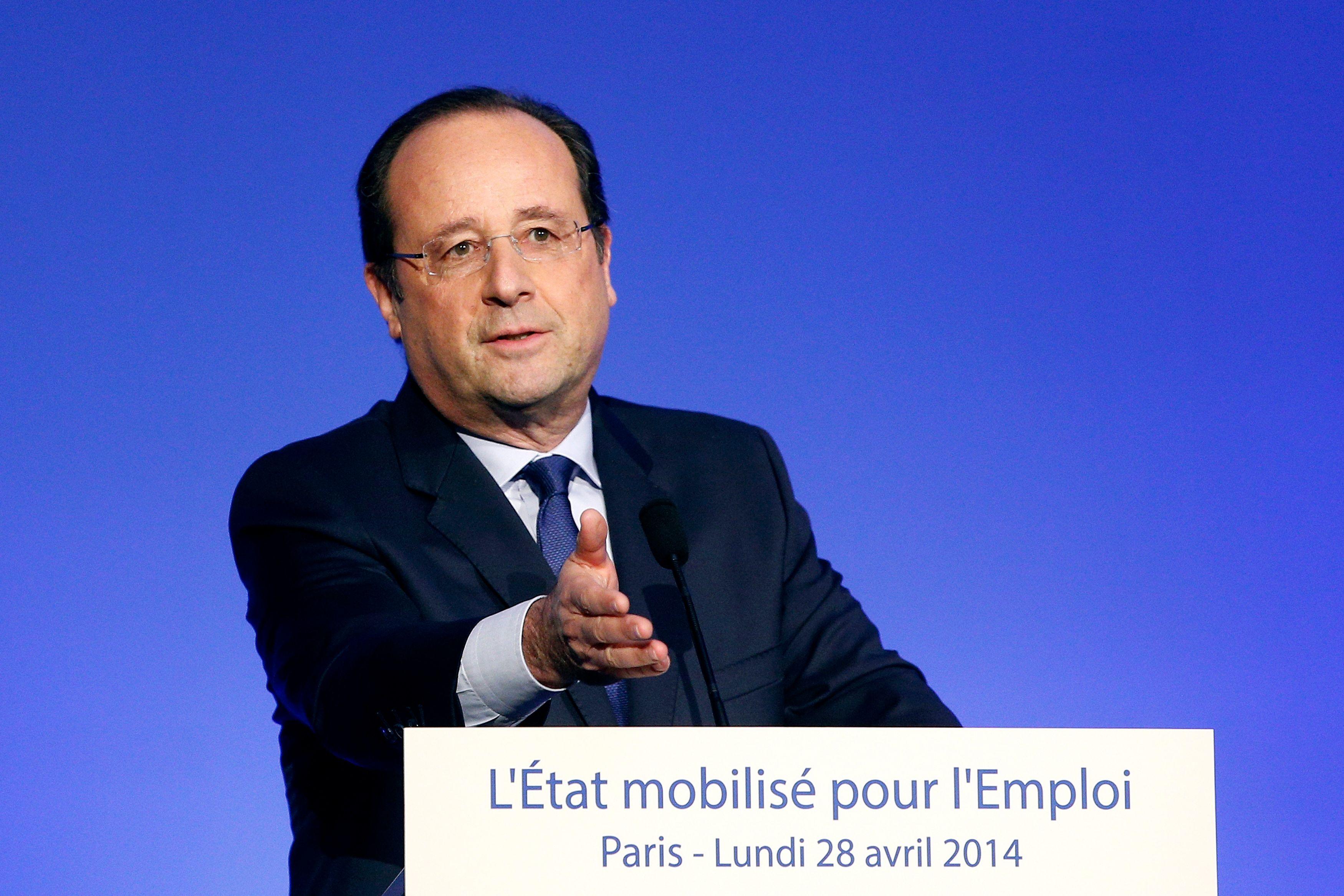 La gauche survivra-t-elle à Hollande ?