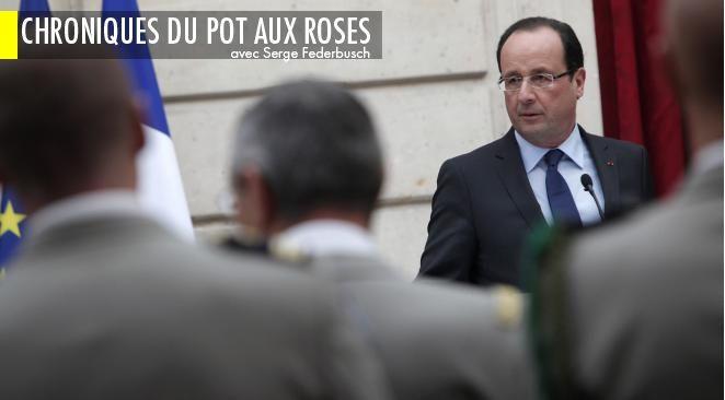 Les dégâts provoqués par François Hollande seront-ils réparables ?