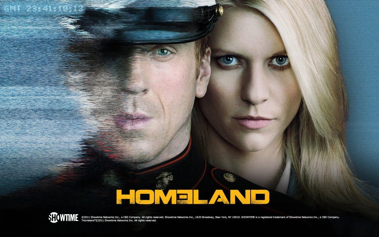 Homeland c'est fini : plus qu'une saison pour la série d'espionnage à succès