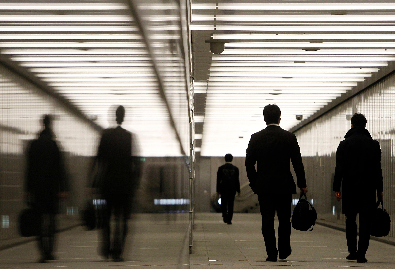 Les candidats à la présidentielle vont-ils nuire aux actionnaires ?