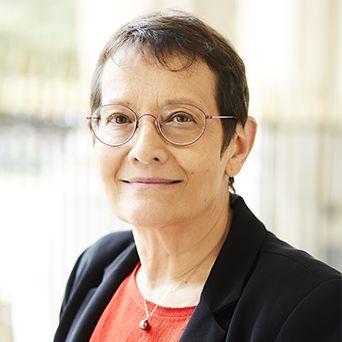 Béatrice Houchard