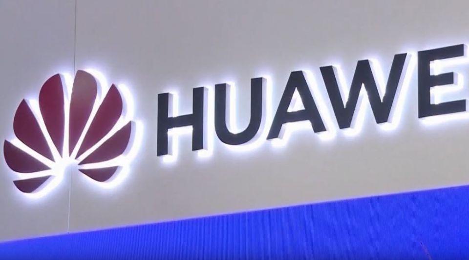 5G : Monaco devient le premier Etat couvert à 100% grâce à Huawei