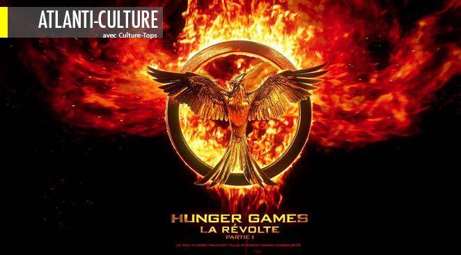Hunger Games : Un mauvais calcul ?