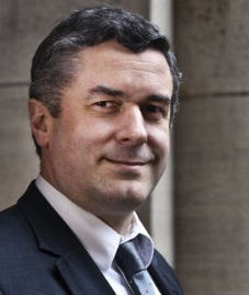 Edouard Husson