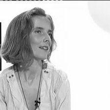 Marie Peltier