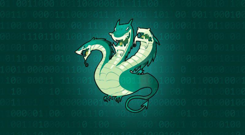 Le Dark Web, une nouvelle arme géopolitique