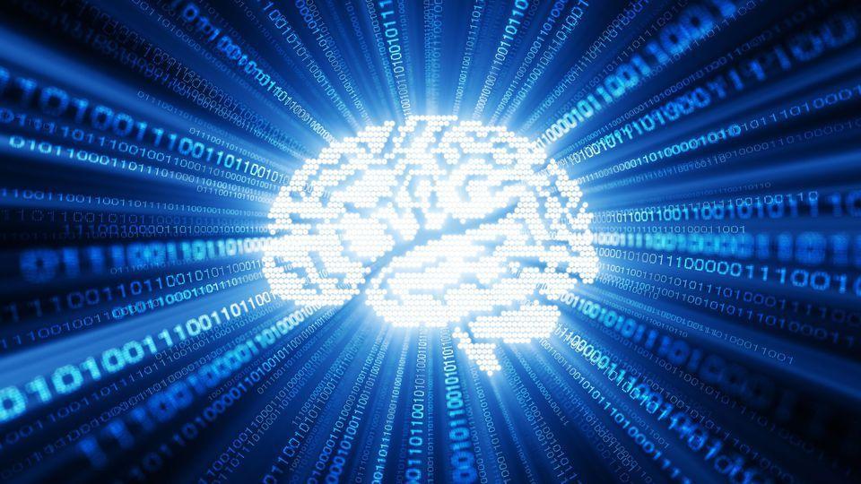 Médecine : 2019, l'année où l'intelligence artificielle aura vraiment pénétré le système de soins