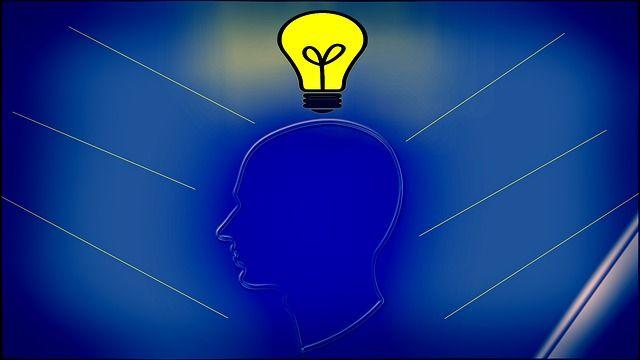 Le cerveau est capable de discerner l'imperceptible ce qui peut être utilisé par d'autres pour détourner notre attention