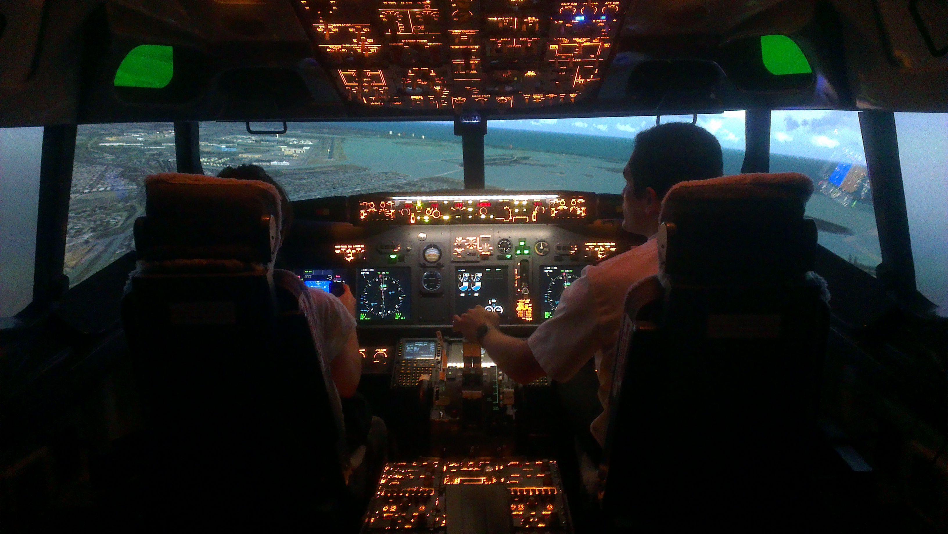 Rage des airs : et la raison pour laquelle l'avion nous pousse à péter les plombs est…