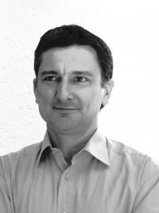 Louis Maurin