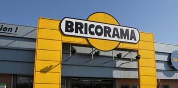 """Jean-Claude Bourrelier – Bricorama: """"Les fermetures dominicales ont affaiblit notre entreprise"""""""