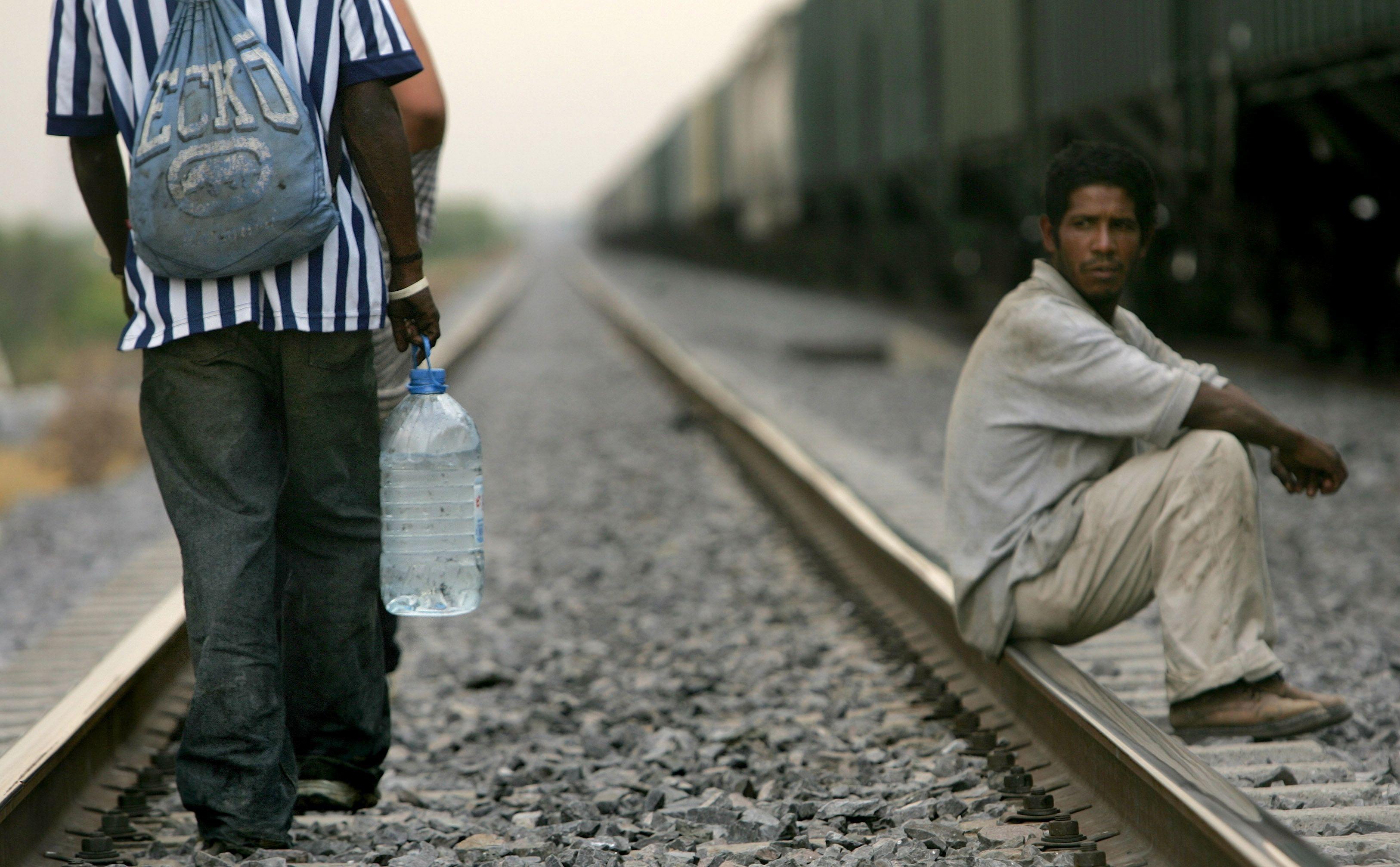 Barack Obama a annoncé des mesures qui ouvriront la voie à une régularisation temporaire d'au moins 5 millions d'immigrés clandestin.