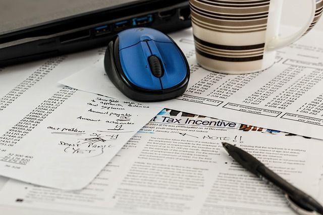 Déclaration d'impôts pré-remplies : voilà les erreurs à traquer pour ne pas payer plus que ce que vous devez