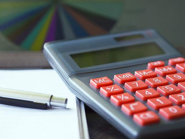 La taxe foncière régionale ne verra finalement pas le jour