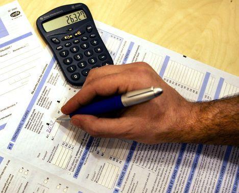 68% des Français ont constaté une hausse de leurs impôts locaux et 61% de leur impôt sur le revenu.