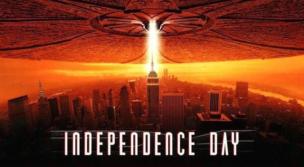 Independence Day revient en juin 2016