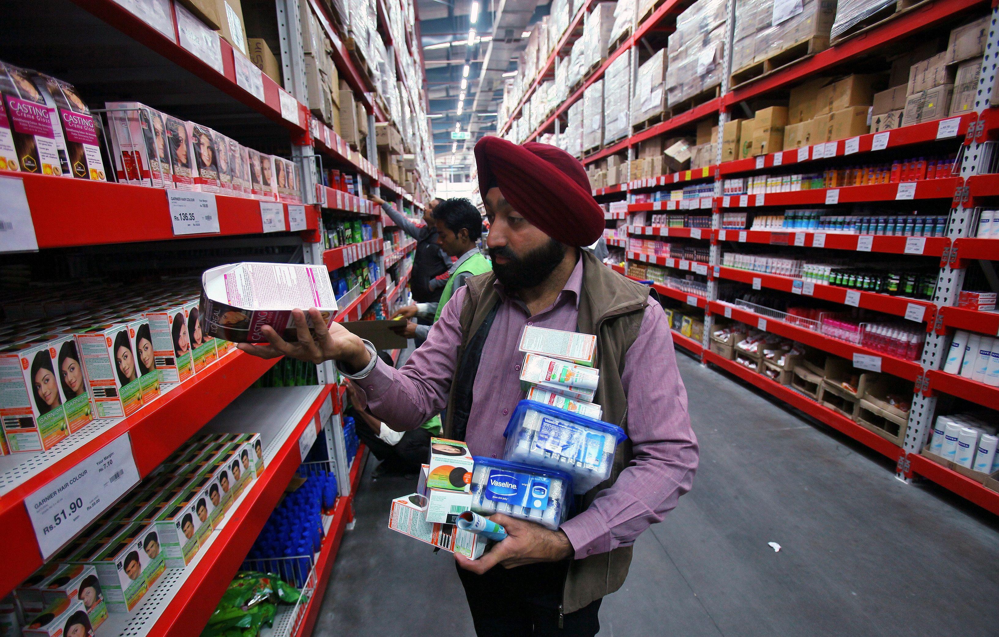 5 conseils pour faire du business en Inde