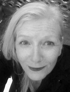 Ingrid Ernst
