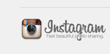 Et maintenant les célébrités virtuelles sur Instagram. Et elles ont autant d'influence que les vraies...