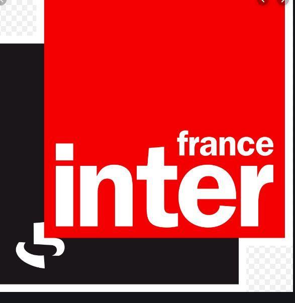 Quand la haine anti-blanche s'affiche (sans être contredite) sur France Inter...