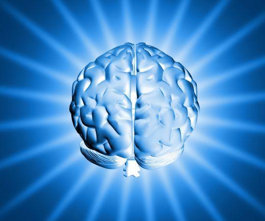 L'énergie psychologique qui produit les performances intellectuelles varie en fonction des sujets que nous traitons