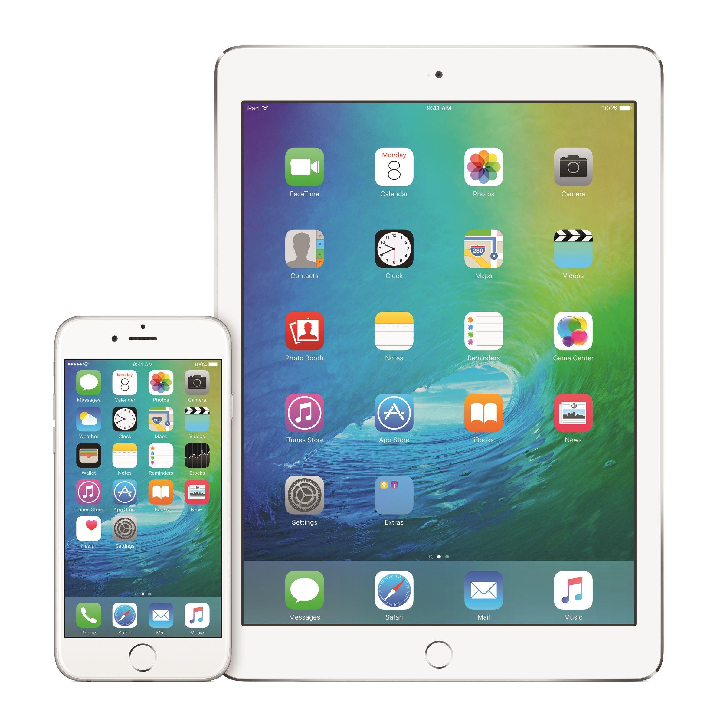 Vers un détournement du marché de la publicité par les GAFA sous couvert de protection de la vie privée : l'iOS 11 d'Apple est-il anti-concurrentiel ?