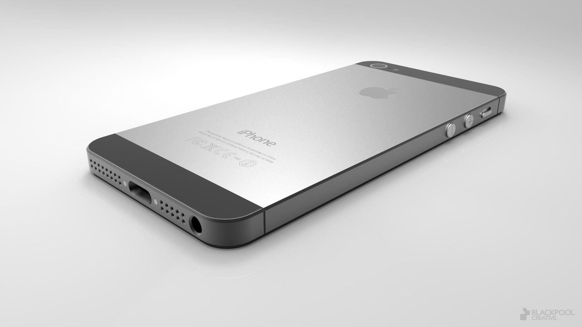 Les premières rumeurs sur l'iPhone 6 inondent déjà le web.