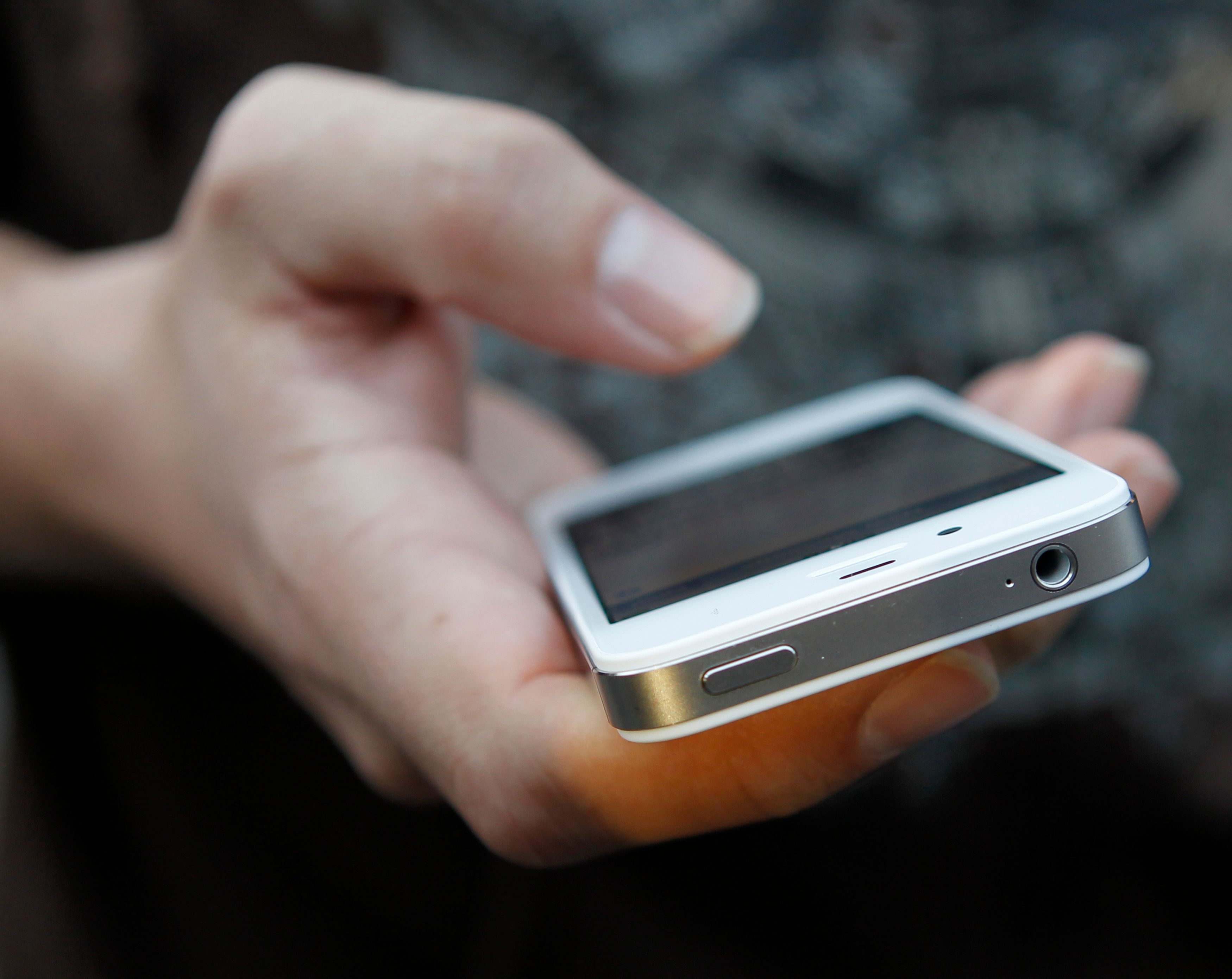 Les Samsung Galaxy et la tablette Surface préférés aux iPhone et iPad