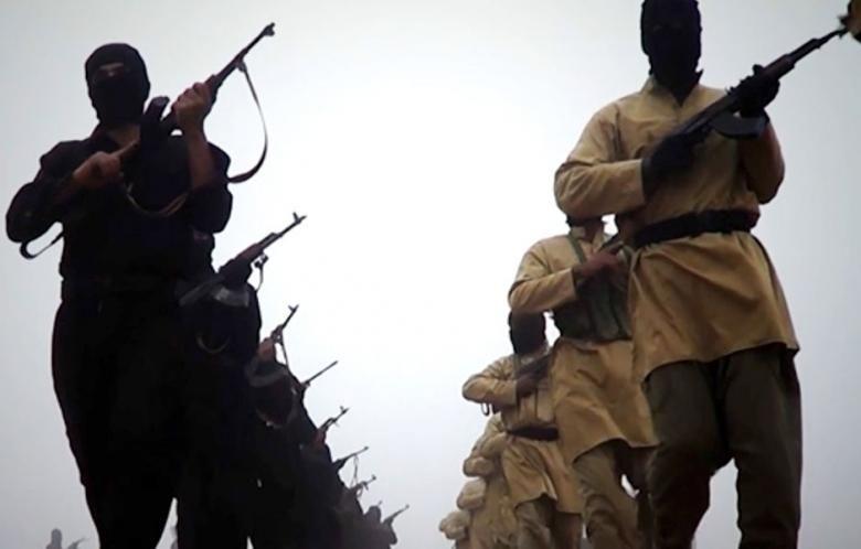 Monde arabo-musulman et Occident : choc des civilisations ou choc des vacuités ?