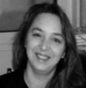 Muriel Jacquot
