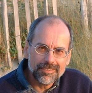 Jacques Brasseul