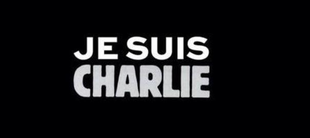 #JeSuisCharlie, rassemblements : comment soutenir Charlie Hebdo