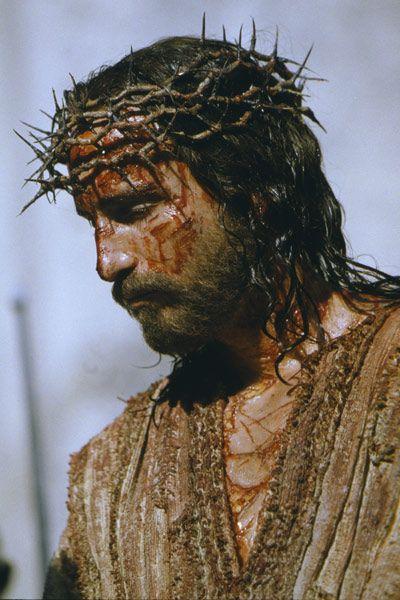 """""""Au secours, Jésus revient !"""". Eh bien même pas peur…"""
