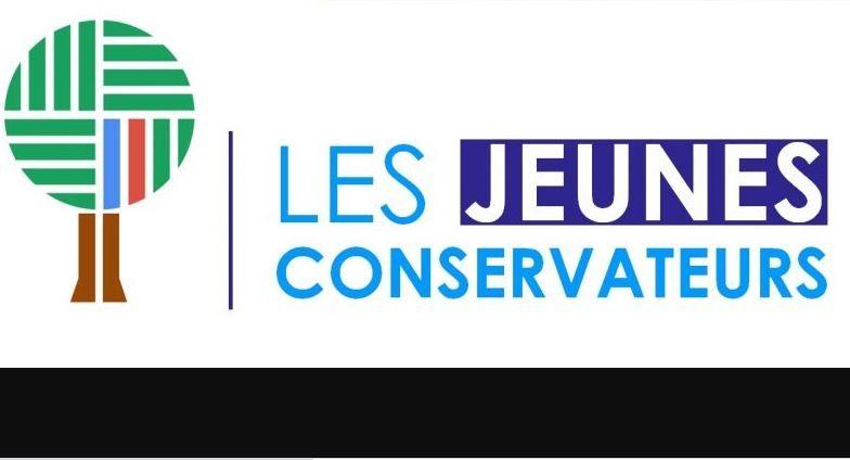 Les Jeunes Conservateurs conservatisme