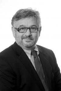 Jean-François Thébaut