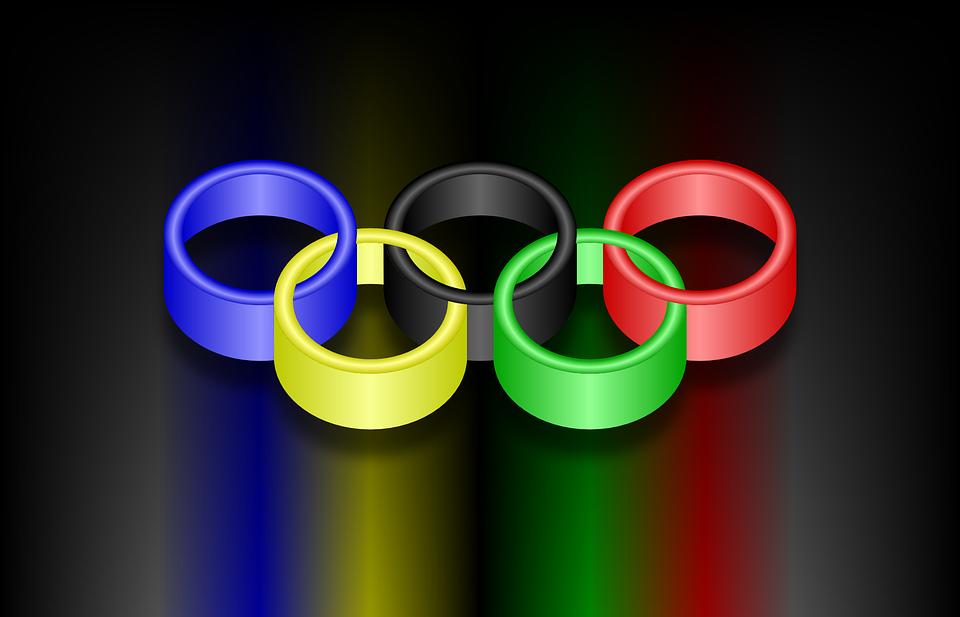 Jeux Olympiques 2024 : Rome renonce définitivement à sa candidature