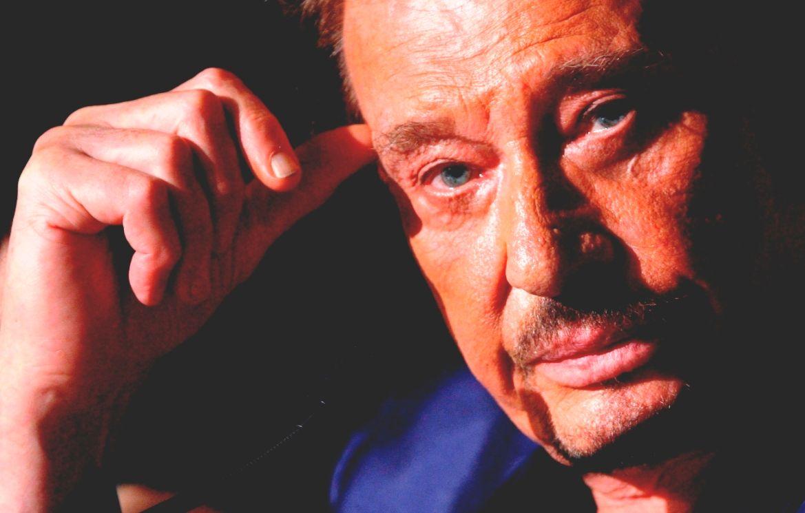 Johnny Hallyday pourrait quitter prochainement l'hôpital de Fort-de-France après avoir subit des examens approfondis en cardiologie et en bronchologie.