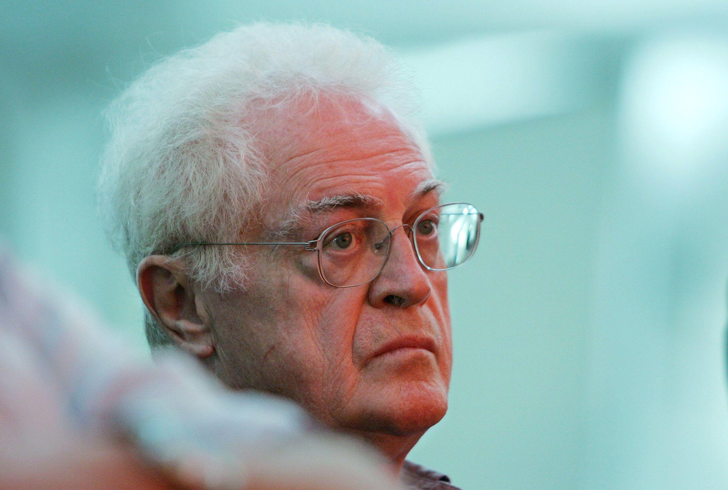 Conseil constitutionnel : Lionel Jospin devrait faire son entrée chez les Sages