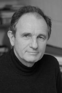 Jean-Paul Hamon